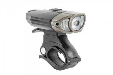 Farol Recarregável 3 Watt USB Cree H1036 - LL