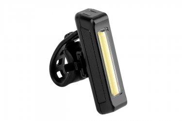 Vista Light Recarregável USB 100 lúmens Cometa Luz Branca - LL