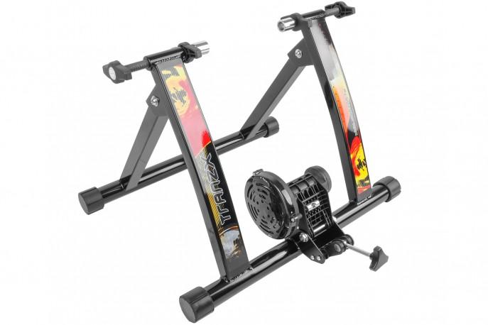 Rolo para Exercício JD-113 Black - TranzX
