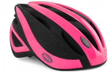 Capacete Ciclista Impel - Bell