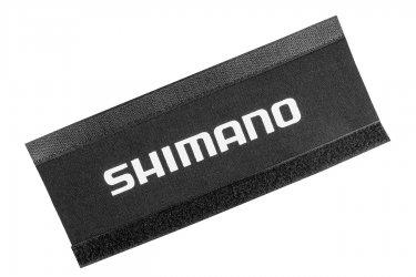 Protetor Quadro Corrente Shimano - KPower