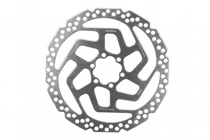 Rotor para Freio a disco 180mm SM-RT26-M - Shimano