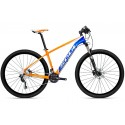 Bicicleta 29 Magma HT129 Carbon 20V - Soul