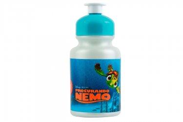 Caramanhola Infantil Nemo Disney - Styll