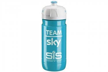 Caramanhola 550ML SA Sky Bio - Elite