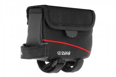 Bolsa para Quadro Z Dry Pack Impermeável - Zéfal