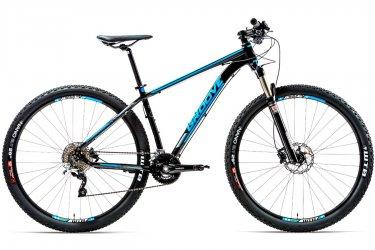 Bicicleta 29 Riff 90 20V - Groove