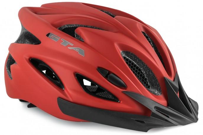 Capacete Ciclista Com Vista Light WT012 - Absolute