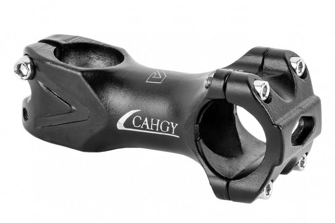 Suporte Guidão AHS Alumínio 31,8mm - CAHGY