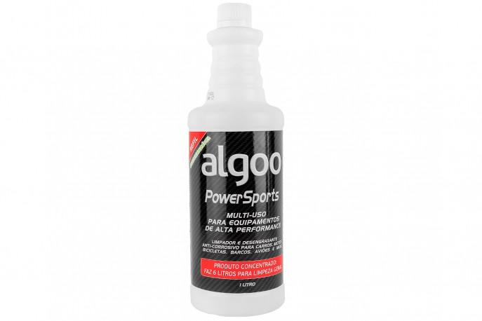 Desengraxante Multiuso 1L Powersports - Algoo