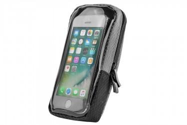 Capa Protetora Para Smartphone - M-Wave