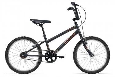 Bicicleta 20 Masculina Expert 20 - Caloi