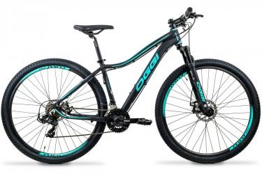 Bicicleta 29 Float Sport Feminina - OGGI