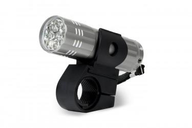 Farol 9 LED's XC-725