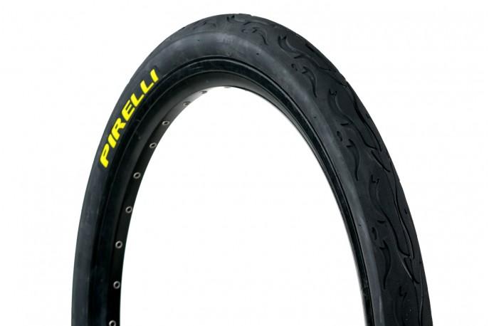 Pneu 26x2.125 Tornado Beta - Pirelli