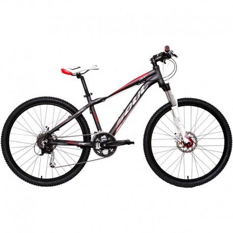 Bicicleta SL 300 27v Soul Cycles