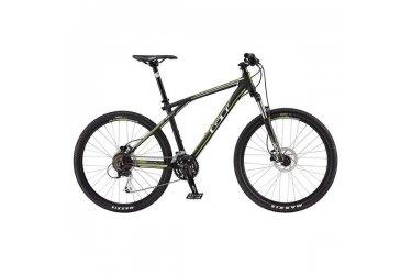Bicicleta GT Avalanche 3.0 2013