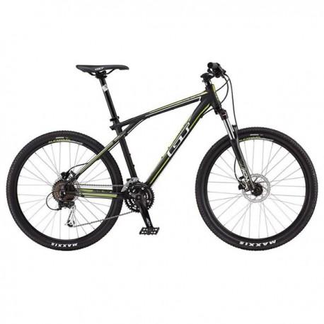 Bicicleta GT Avalache 3.0 2013