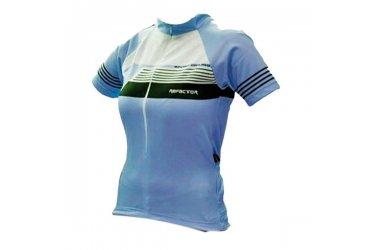 Camisa feminina Comp Refactor