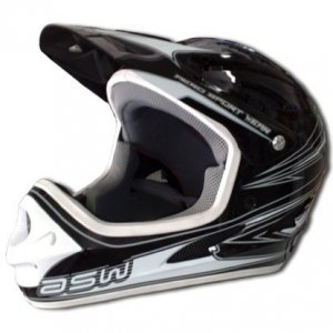 Capacete Extreme ASW
