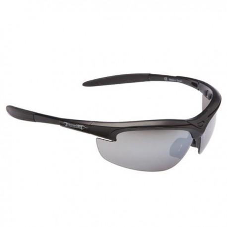 Óculos DaMatta - A8