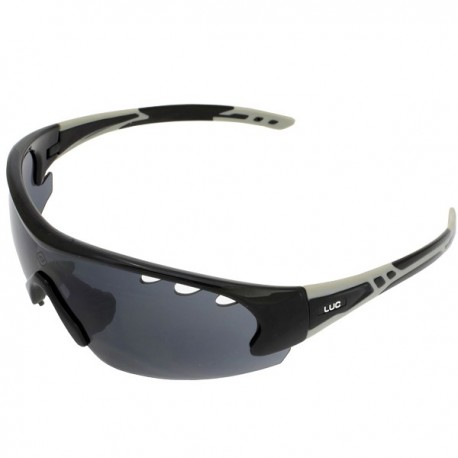 Óculos Luc - Wipe