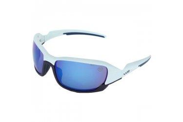 Óculos Luc - Lymph T