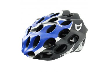 Capacete Ciclista  Whisper - Catlike