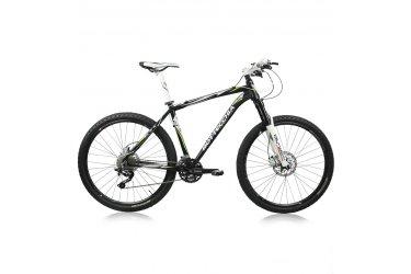 """Bicicleta 27,5"""" Gavia SLX-Deore 30V - Bottecchia"""