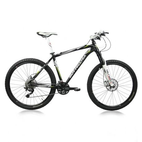 """Bicicleta 27,5"""" Gavia SLX-Deore 30V- Bottecchia"""