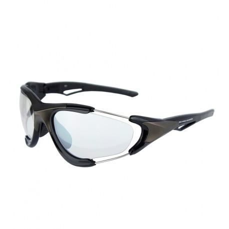 Óculos Ciclista CE-S70X – Shimano