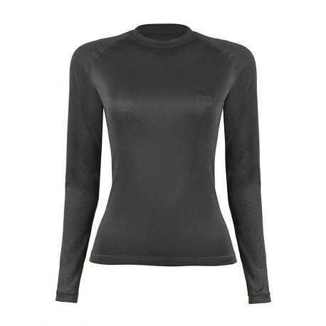 Camisa Thermo Skin Feminina – Curtlo