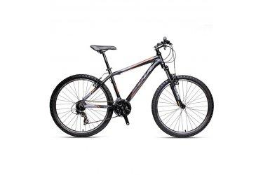 Bicicleta 26 SL70 - Soul