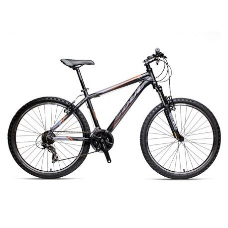 Bicicleta 26 SL70 (2012) Soul