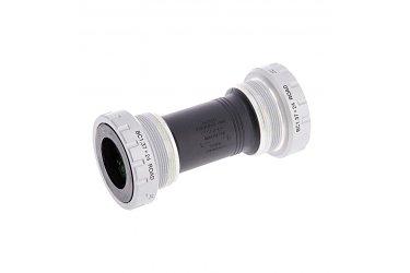 Movimento Centro 34,7mm SM-BB4600 - Shimano