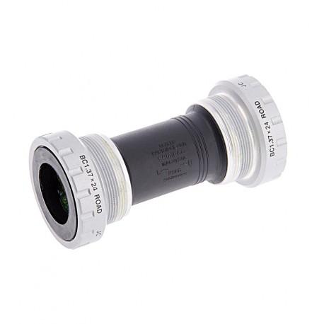 Movimento Cento 34,7mm SM-BB4600 - Shimano