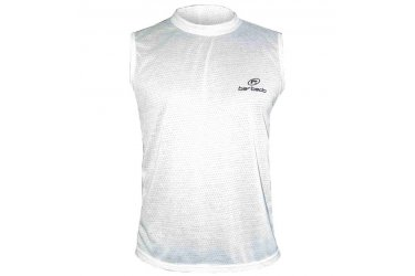 Camiseta Ciclista Segunda Pele - Barbedo