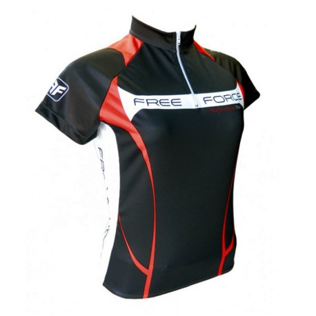 Blusa Divine - Free Force