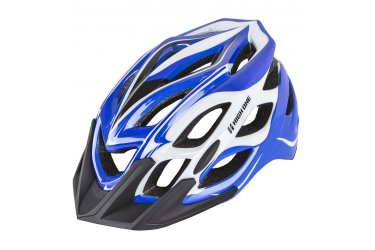 Capacete Ciclista INM 27A-1 - High One