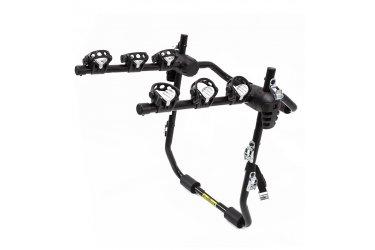 Transbike para Porta-Malas para 3 Bikes BC-7518-3H- High One