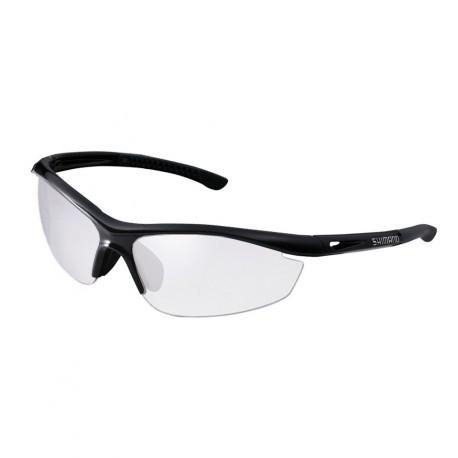Óculos Ciclista CE-S20R-PH - Shimano