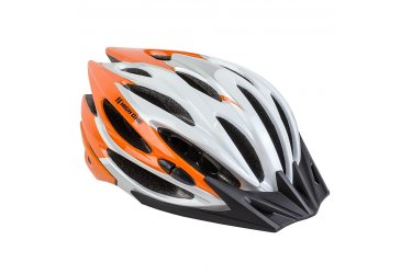 Capacete Ciclista INM 28A-13 - High One
