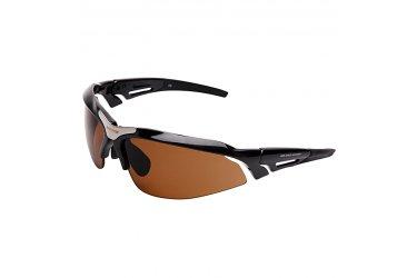 Óculos ciclista CE-S60R-PL (Lente Polarizada) - Shimano
