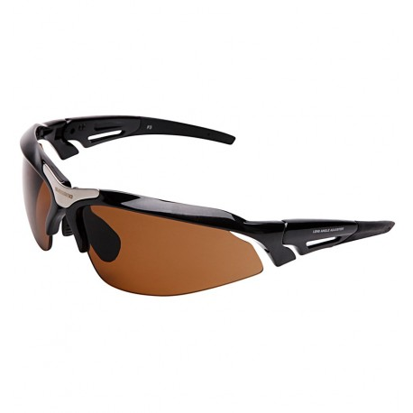 Óculos ciclista CE-S60R-PL (Lente Polarizada)- Shimano