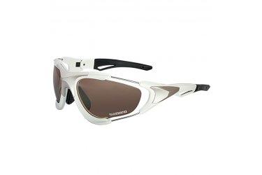 Óculos Ciclista CE-S70X-PH com 2 Lentes - Shimano