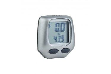Velocímetro Bike Digital 8 Funções AS508 Assize