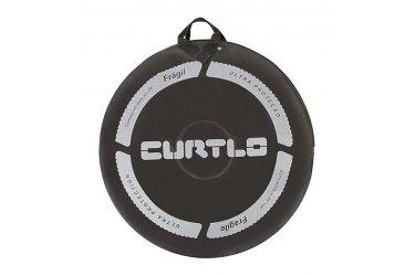 Mala Roda 29 - Curtlo