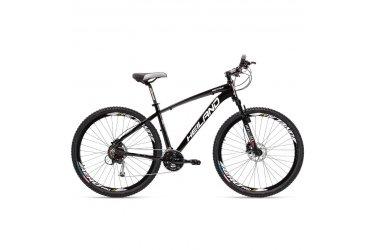 """Bicicleta 29"""" Heiland Alivio 27v Freio Disco Hidráulico"""