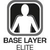 Base layer elite