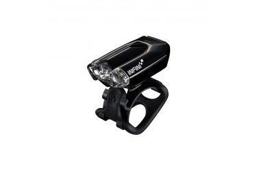 Farol USB com 2 LEDs i260w -  Infini